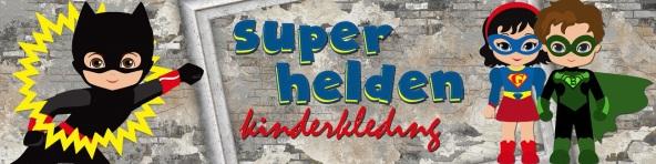 header-superhelden-kinderkleding