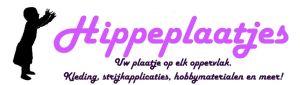 hippe-plaatjes-2
