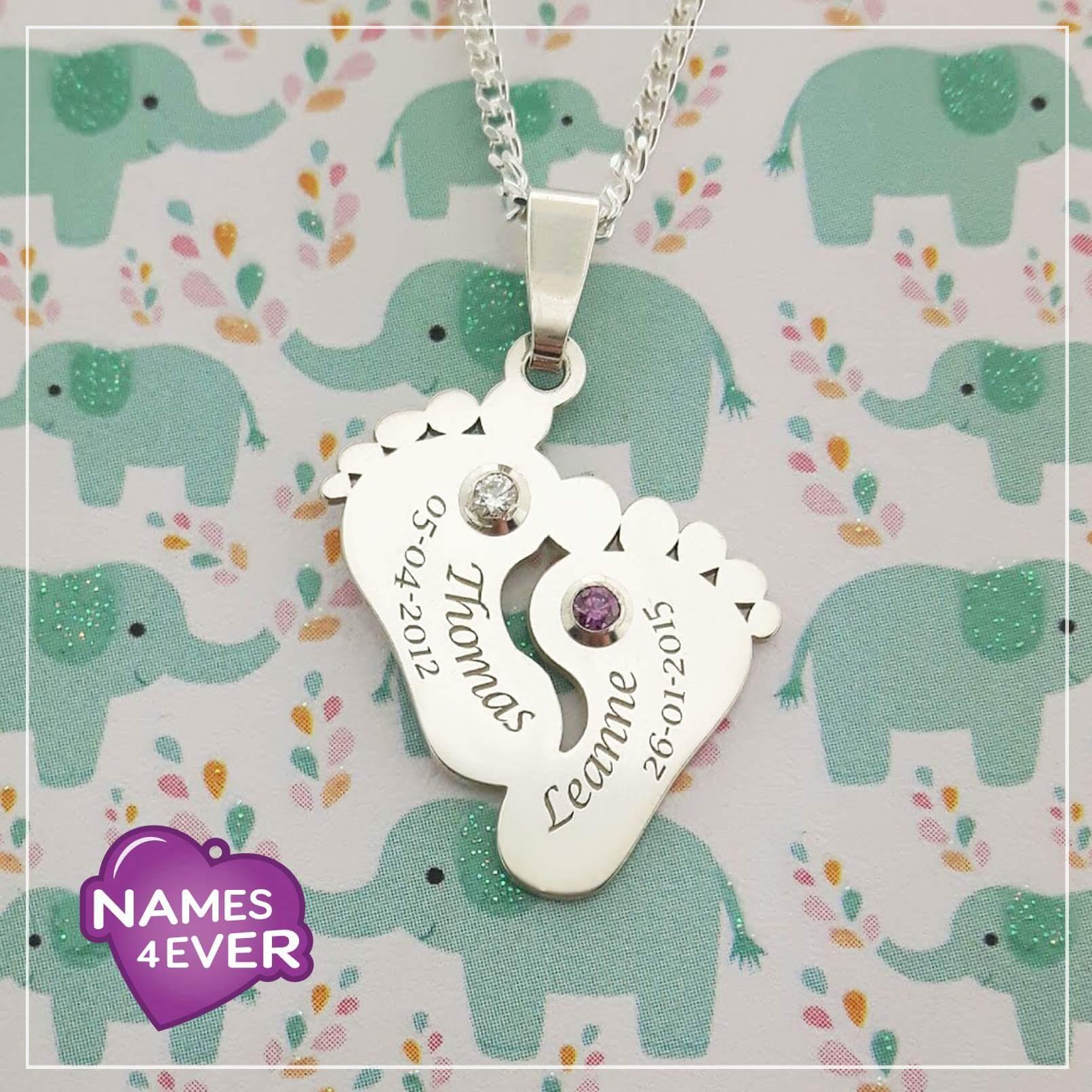 Fabulous Mooi Cadeau Voor Moeder CE81 | Belbin.Info &OE05